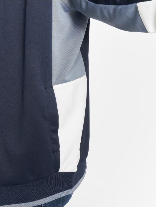 DEF Lightweight Jacket Ryan blue