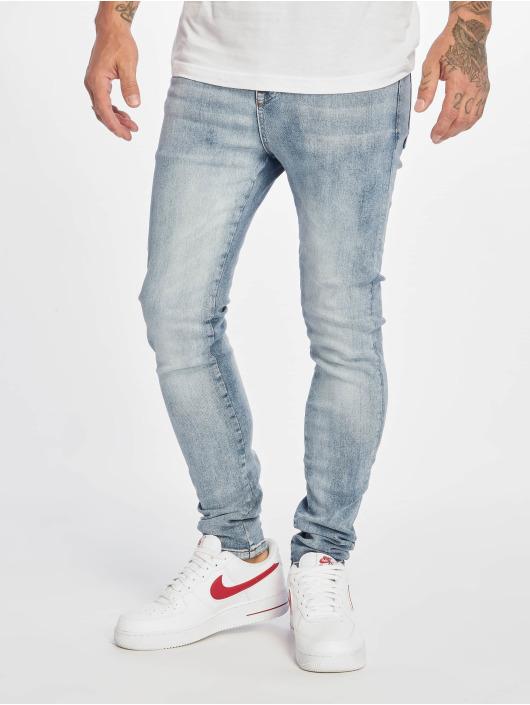 DEF Slim Fit Jeans Hugo blue