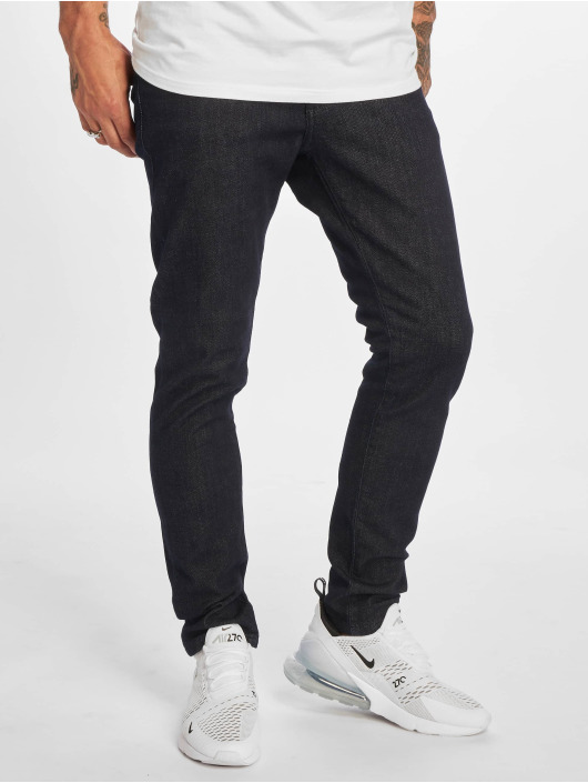 DEF Slim Fit Jeans Wright blue