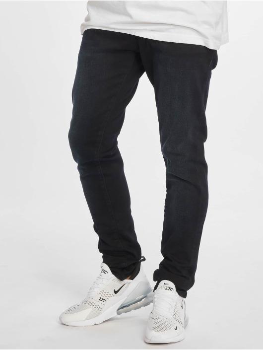 DEF Slim Fit Jeans Ventura blue