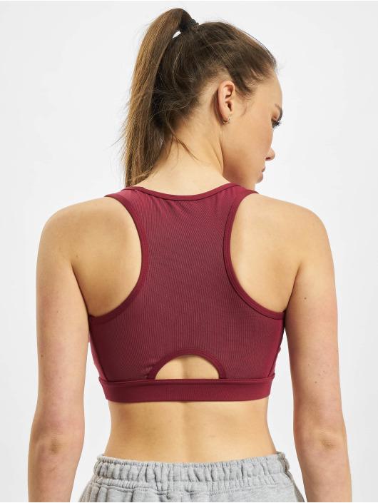 DEF Sports Underwear Mariella red