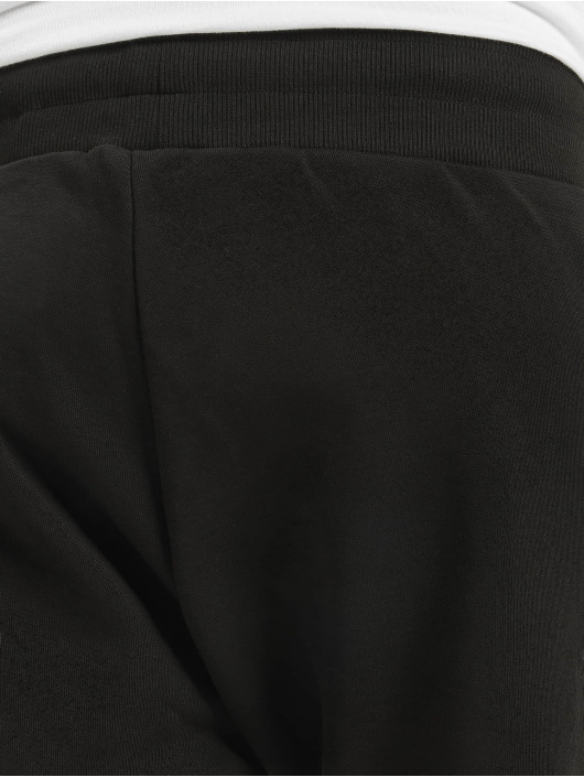 DEF Sweat Pant Chico black