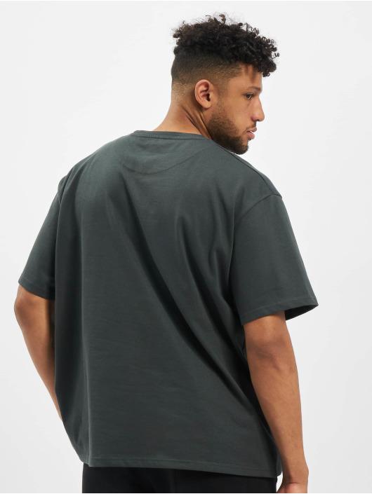 DEF T-Shirt Larry gray