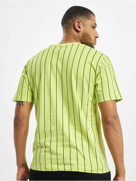 DEF T-Shirt Lucky green