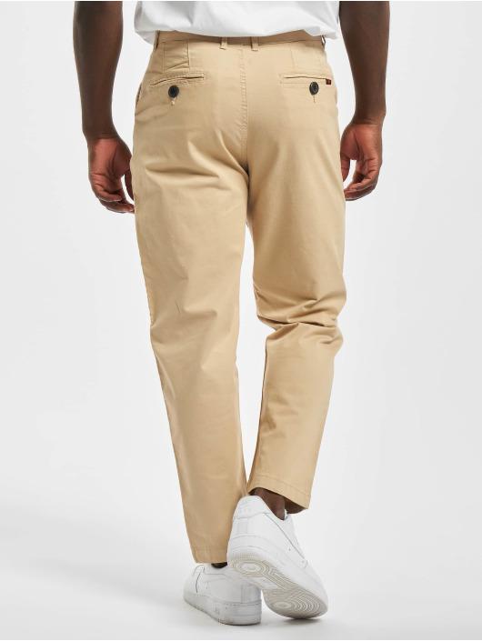 Denim Project Chino pants Mr Yellow beige