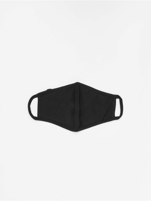 Denim Project Other 5 Pack Face Mask black