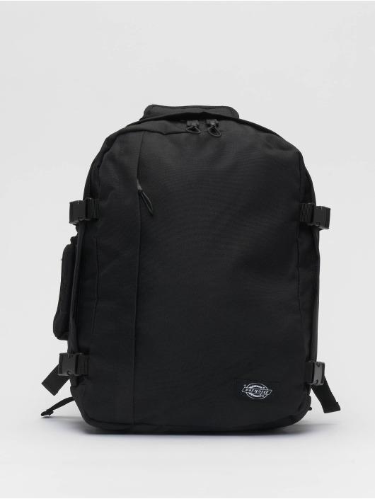 Dickies Bag Bomont black