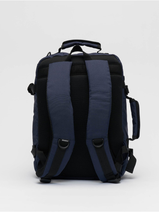 Dickies Bag Bomont blue