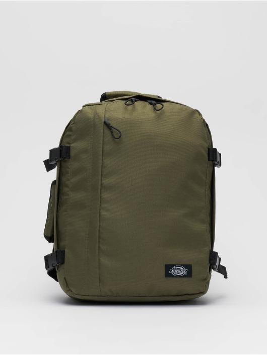 Dickies Bag Bomont olive
