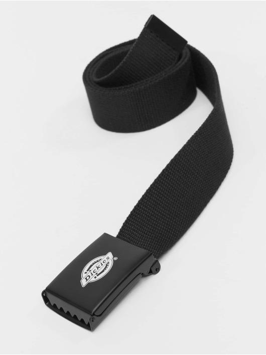 Dickies Belt Orcutt black
