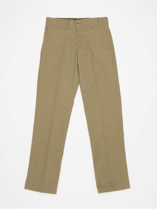 Dickies Chino pants Industrial Wk beige
