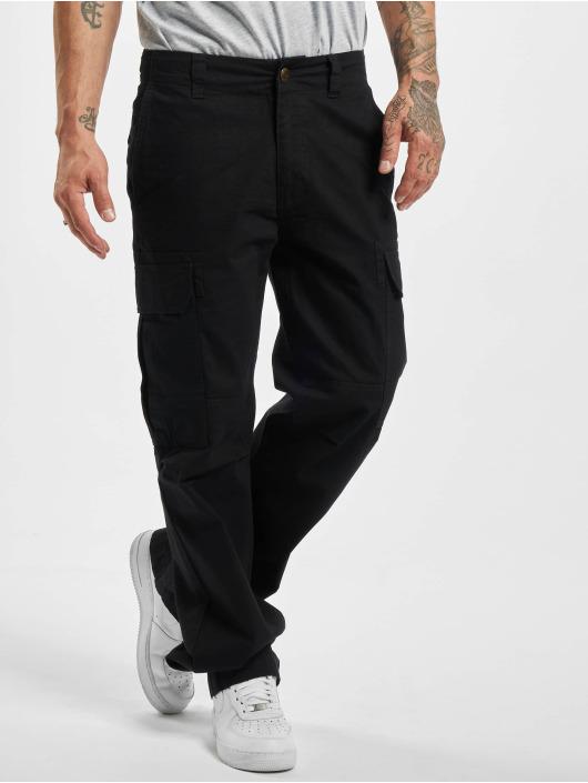 Dickies Chino pants New York black
