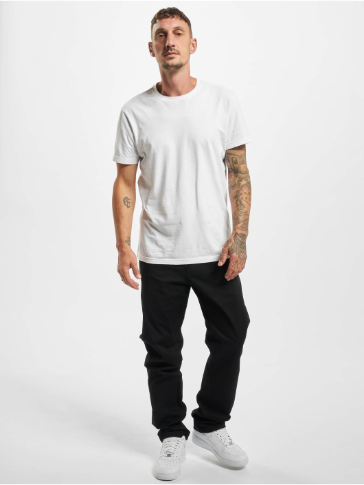 Dickies Chino pants Kerman black