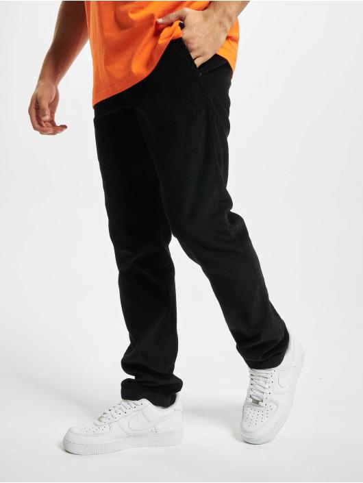 Dickies Chino pants Fort Polk black