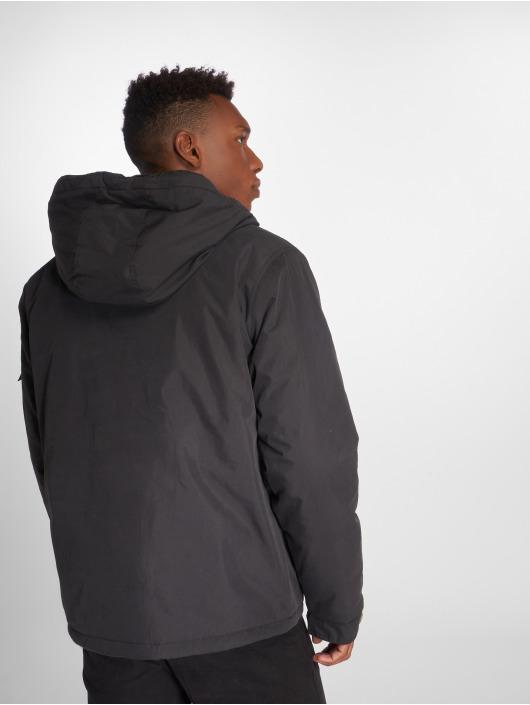 Dickies Lightweight Jacket Milford black