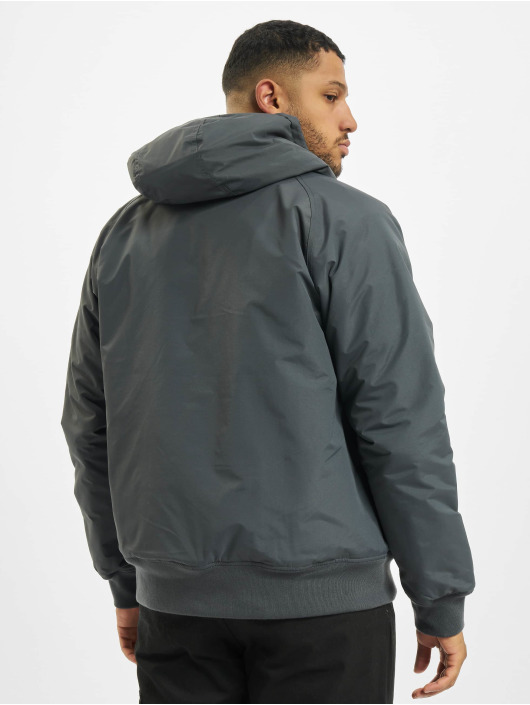 Dickies Lightweight Jacket New Sarpy gray
