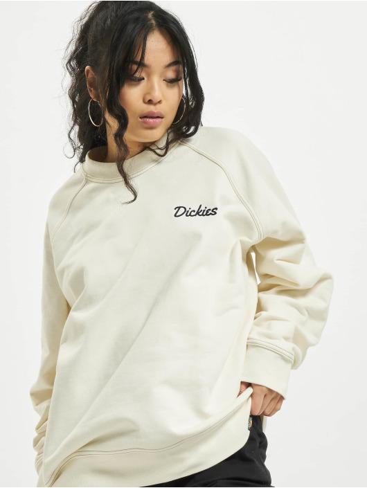 Dickies Pullover Halma beige