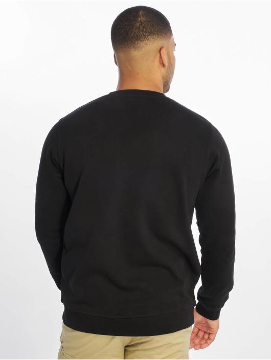 Dickies Pullover Washington black