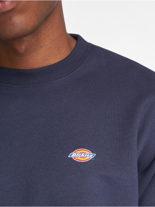 Dickies Pullover Seabrook blue