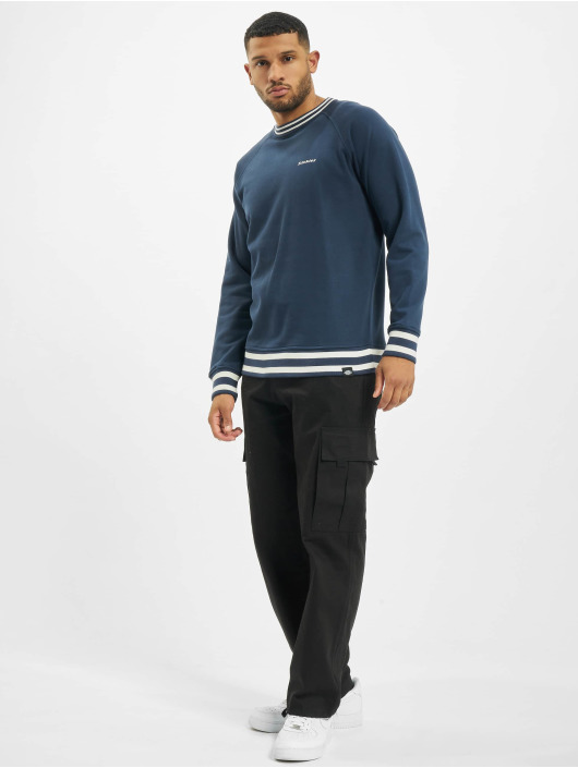 Dickies Pullover Pierre Part blue