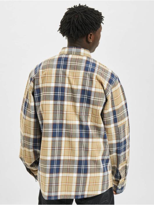 Dickies Shirt Chisana khaki