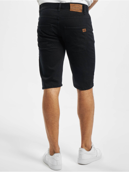 Dickies Short Michigan black