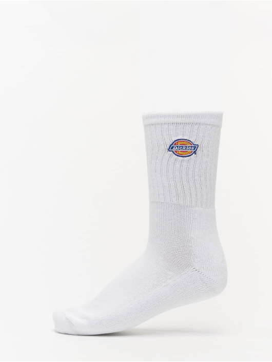 Dickies Socks Valley Grove colored