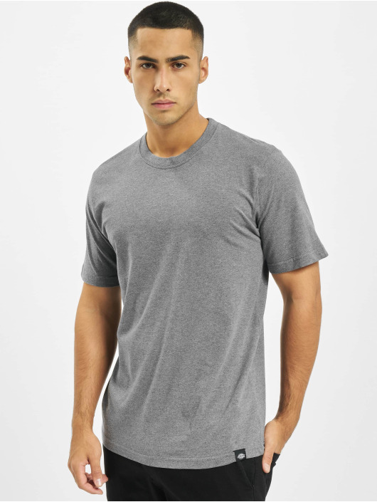 Dickies T-Shirt Dickies gray