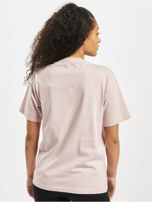 Dickies T-Shirt Horseshoe purple