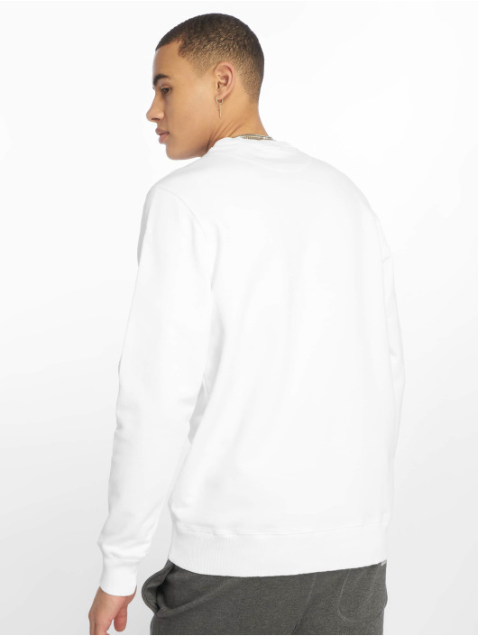Diesel Pullover S-Gir-Die white