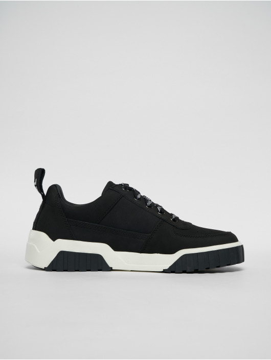Diesel Sneakers Le Rua black