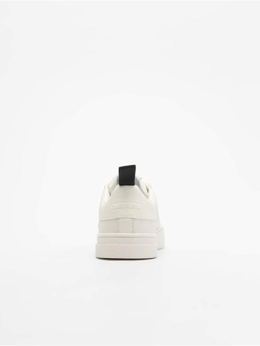 Diesel Sneakers Clever white
