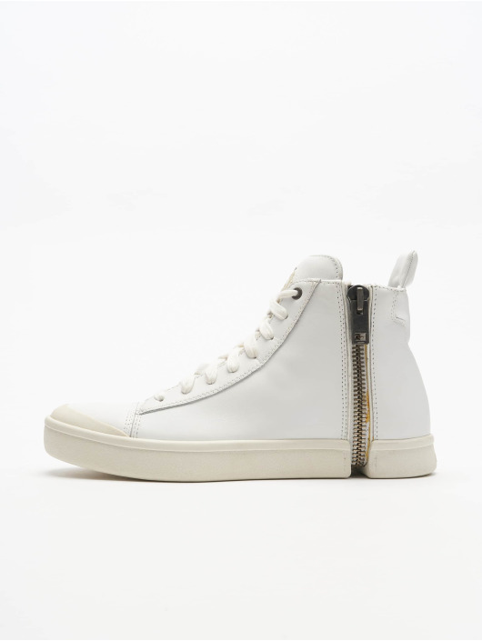 Diesel Sneakers S-Nentish white