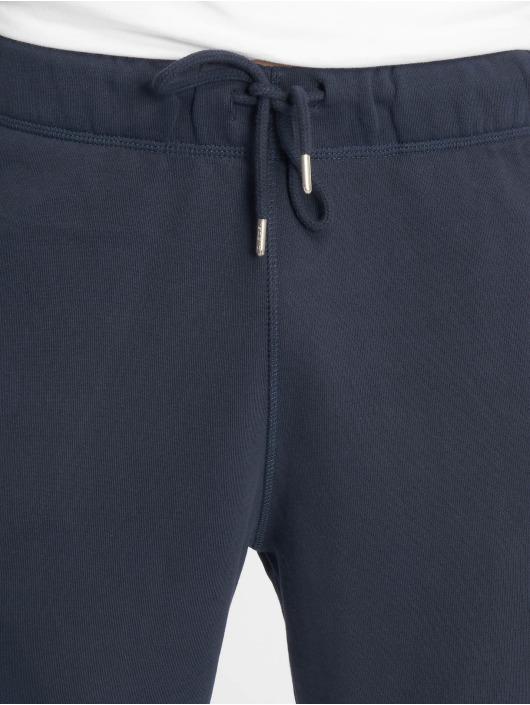 Diesel Sweat Pant UMLB-Peter blue