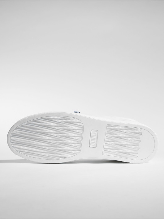 Djinns Sneakers Awaike T-Sport white