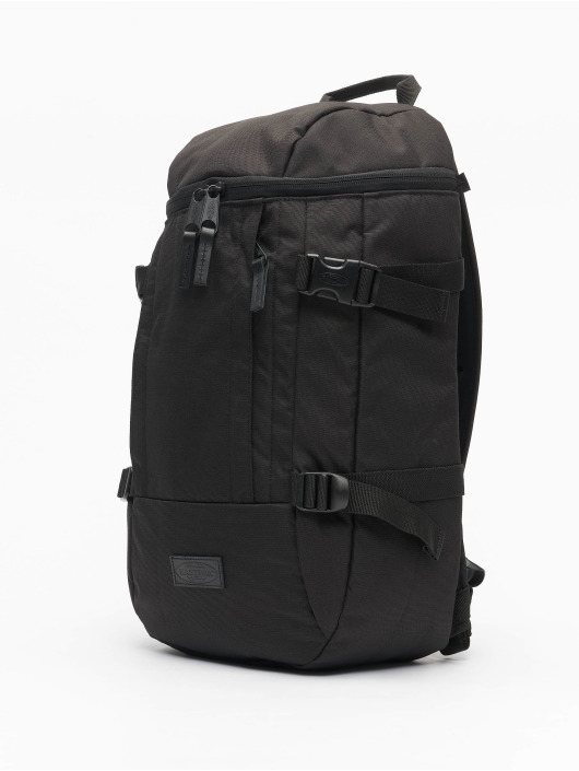 Eastpak Backpack Topfloid black