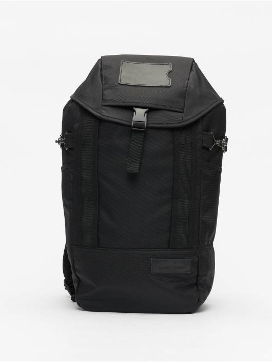 Eastpak Backpack Fluster black