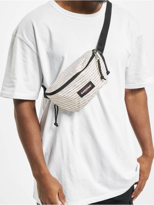 Eastpak Bag Springer beige