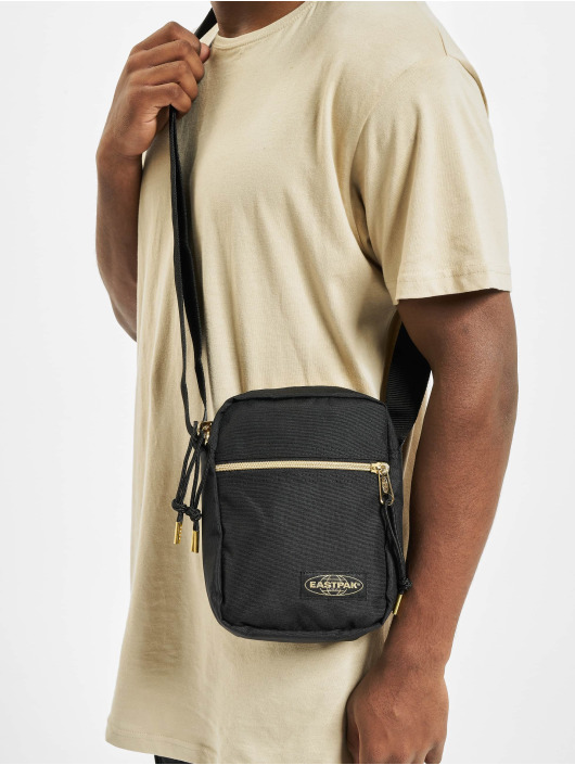 Eastpak Bag The One black