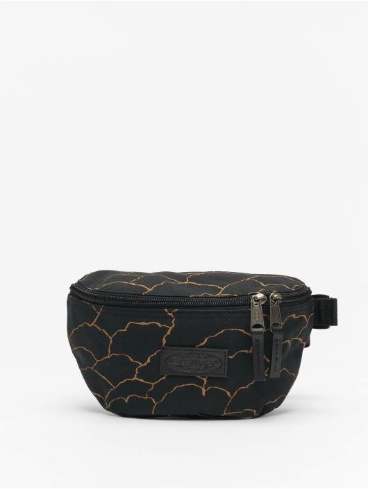 Eastpak Bag Springer black