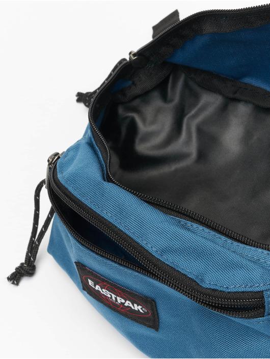 Eastpak Bag Doggy blue