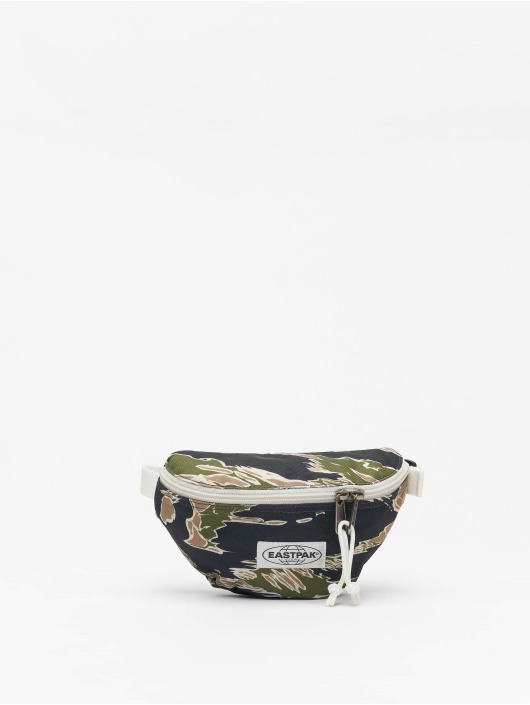 Eastpak Bag Springer camouflage