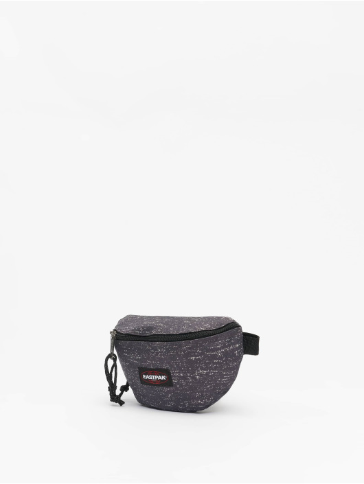 Eastpak Bag Springer gray