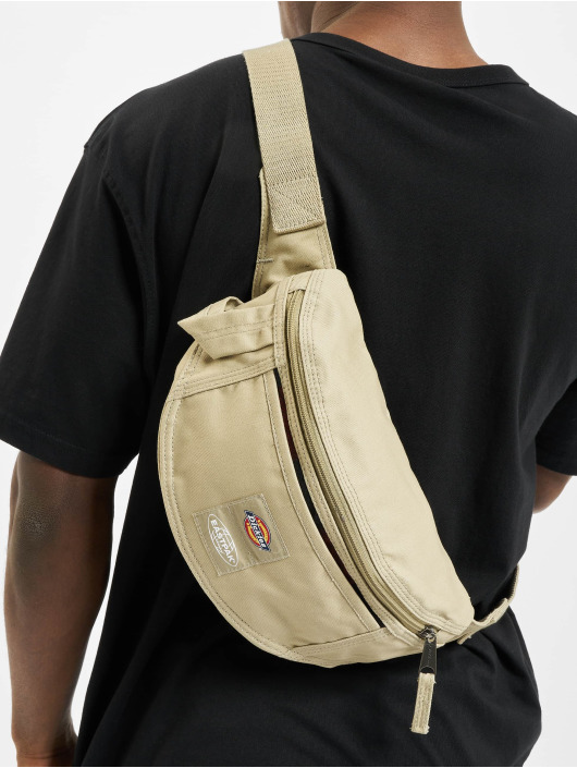 Eastpak Bag Bundel khaki