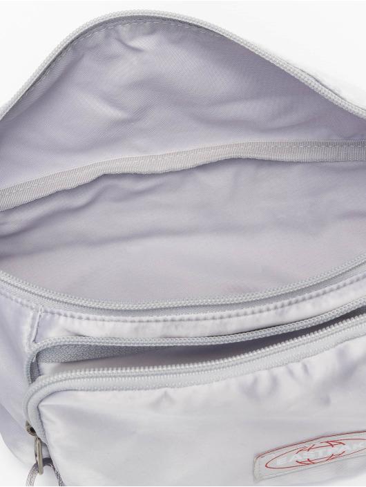Eastpak Bag Page silver