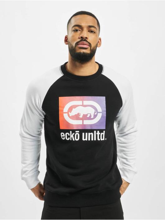 Ecko Unltd. Pullover Perth black