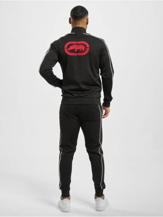 Ecko Unltd. Suits Gunbower black