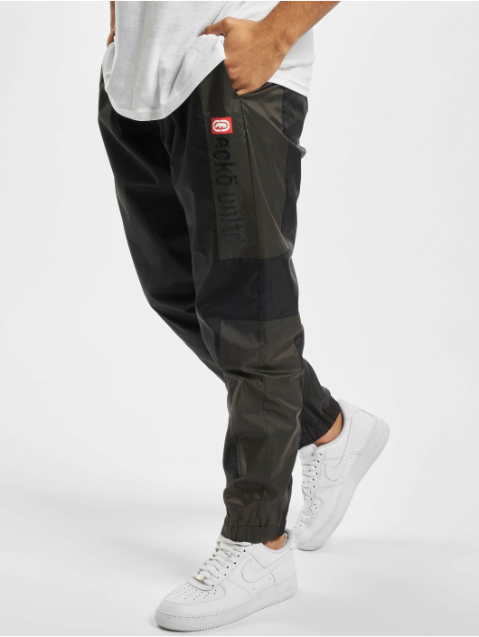 Ecko Unltd. Sweat Pant Daly black