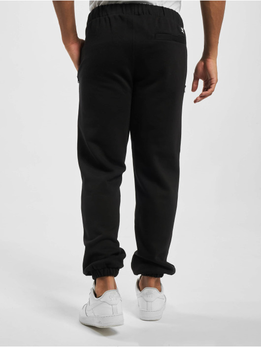 Ecko Unltd. Sweat Pant John Rhino black