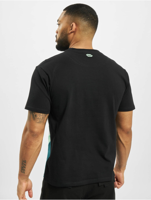 Ecko Unltd. T-Shirt Calms black